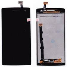 OPPO FIND 5 MINI LCD SCREEN WITH DIGITIZER