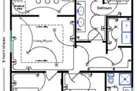 2 storey house electrical plan home deco plans electrical house wiring basics at House Plan Wiring Diagram