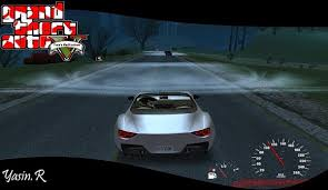 From cars to skins to tools and more. Graphic Effect Gtaind Mod Gta Indonesia