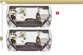 Handleiding Peugeot 407 2009 Pagina 123 Van 250 Nederlands