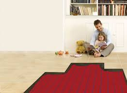 Read This Guide For Everything You Need To Know About Electric Underfloor  Heating Mats; Sizes