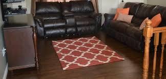 select surfaces barnwood laminate flooring fresh select surfaces laminate flooring brazilian coffee image of 34 luxury