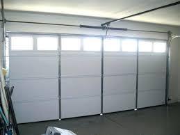 16x7 garage door panels kids bed s in charming 4 x 7 page best home