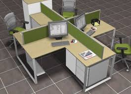 modular furniture systems. quality furniture setup modular systems s