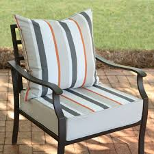 patio furniture cushions outdoor pillows the home depot