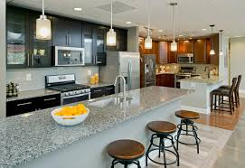 Lennar Design Center Prices Beazer Difference Beazer Homes