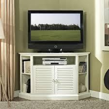 Corner Cabinets For Bedroom Bedroom Tv Cabinet Hidden Corner Tv Bedroom Placement Hidden Tv