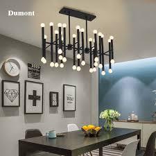 wrought iron rectangular bamboo chandeliers led 42 bulbs pertaining to jonathan adler meurice chandelier decorations 16