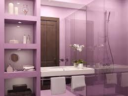 purple bathroom interior on purple bathtub wall art with purple bathroom decor pictures ideas tips from hgtv hgtv