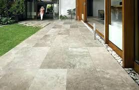 patio floor tiles patio floor tiles outdoor patio floor ideas patio floor tiles outdoor marvelous on in ceramic tile gorgeous project us patio floor