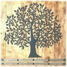 wood medallion wall decor wood medallion wall decor wood medallion wall art iron and wood wall