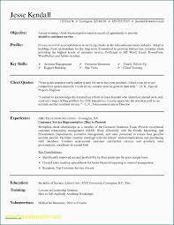Best Buy Resume Examples 10 Cover Letter For Best Buy Applicant Job Resume Samples