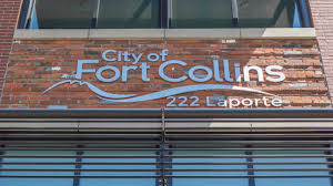 Csu Helps Fort Collins Building Achieve Leed Platinum Rating The