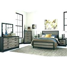 nebraska furniture mart queen bedroom sets – chesapeakecsb.net