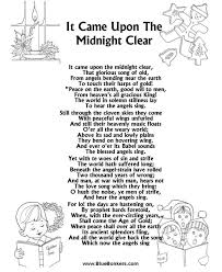 55 best Christmas songs images on Pinterest | Christmas carol ...