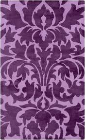 purple and green area rug cool with purple area rugs purple blue green area rugs