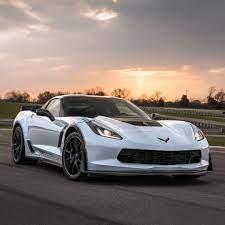 Redefining Timeless Corvette Z06 Vette Chevrolet Corvette Corvette Chevrolet Corvette Zr1