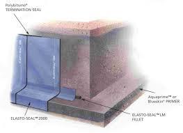 basement waterproofing view larger
