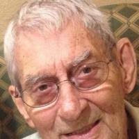 Obituary | Raymond Carlson of Florida | Hodges Family Funeral Home