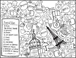 Make your world more colorful with printable coloring pages from crayola. Coloring Pages Xo Lp