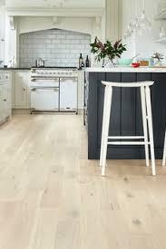 29 Best Blonde wood images in 2019   Living Room, Bed room, Bedrooms