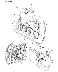 1990 ford f 150 parts diagrams electric in addition dodge wiring diagram door switches html as