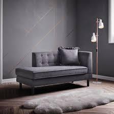 67 Genial Recamiere Mömax Zweisitzer Sofa