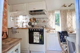 Airstream Interior Design Best Inspiration Design