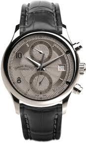 <b>Часы ARMAND NICOLET</b> A844AAA-GR-P140MR2: купить ...