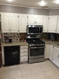 King Of Kitchen And Granite King Kitchen Cabinets Monsterlune
