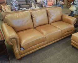 Image Marcus Leather Awesome Clayton Marcus Sofa Luxury Clayton Marcus Sofa 29 On Sofas And Couches Set With Pinterest Clayton Marcus Sofa Sofa Table Sofa Leather Sofa Couch