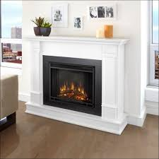 Tips Walmart Electric Fireplace Tv Stand  Gas Fireplace Costco Walmart Electric Fireplaces