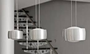unique contemporary lighting. Contemporary Lighting Fixtures Ceiling Pendant Modern Stupendous Unique Fixture Stairs Jglamxm R