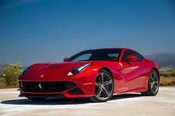 Search from 53 used ferrari f12 berlinetta cars for sale, including a 2015 ferrari f12 berlinetta, a 2016 ferrari f12 berlinetta, and a 2017 ferrari f12 berlinetta. Ferrari F12 Berlinetta Autopedia Fandom