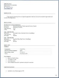 Importance Of A Resume Resume Format Free Importance Of A Resume