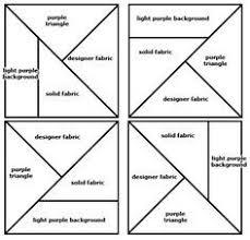 Red Pepper Quilts: Hummingbird Quilt Block Tutorial | Quilting ... & crazy quilt patterns free printable | Quilting Assistant : Free Quilt  Pattern : Purple Stars And Adamdwight.com
