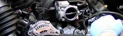 napa� echlin� premium aftermarket parts 2005 Honda Pilot Owner's Manual at Napa Wiring Harness For 2005 Honda Pilot