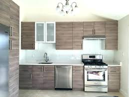 quality kitchen cabinets. Ikea Kitchen Quality Cabinets Review Reviews 2018