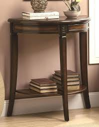 skinny entryway table. Small Entryway Table Furniture Space Skinny R