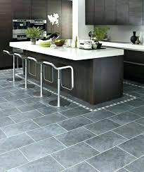 ceramic or porcelain tile for kitchen floor porcelain tile for kitchen medium size of kitchen floor