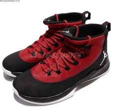 jordan zoom 2017. 2017 most popular men\u0027s athletic shoes nike jordan ultra fly 2 x ii zoom black red bred