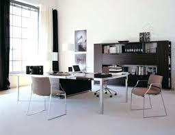 home office desks sets. Contemporary Home Office Furniture Modern Sets . Desks