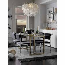 rectangular dining room light. Top 80 Bang-up Kitchen Table Light Fixtures Dining Rectangular Chandelier Room Lighting Dinning Chandeliers Fittings Ideas Large Modern Brass Ceiling Lights O