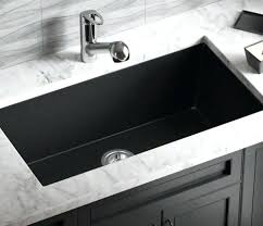 granite kitchen sink sinks reviews care composite india