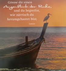 Spruch Für Den Tag Haus Der Kinder St Johannes Wallersdorf