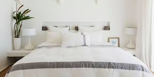 top bed sheets