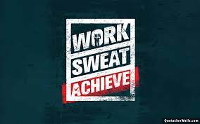 Gym Quotes Wallpapers - Wallpaper Cave