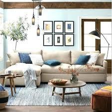 blue area rugs for living room light blue rug living room blue area rug living room