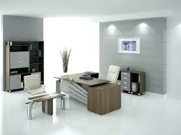 home office modern furniture. Home Office Modern Furniture Contemporarymodern Contemporary Large Size Of Design Ideas With E