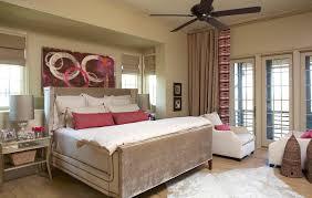 Remodel Master Bedroom pleasant pink master bedroom fantastic inspiration to remodel home 5162 by uwakikaiketsu.us